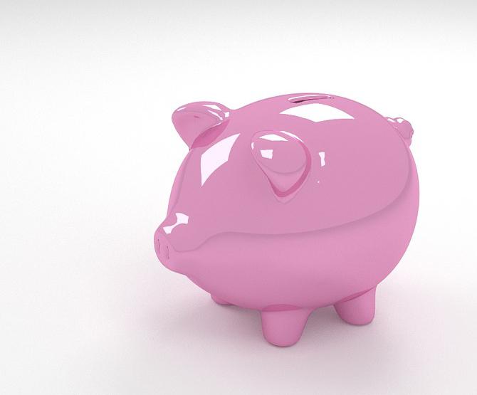 Ρύθμιση 120 δόσεων προς τα ασφαλιστικά ταμεία